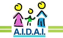 AIDAI